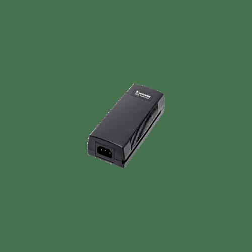 VIVOTEK AP-FIC-010A-015 1 Port PoE Injektor