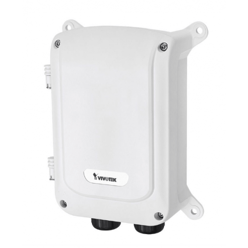 VIVOTEK AW-FET-053C-120 Outdoor PoE Switch 120W