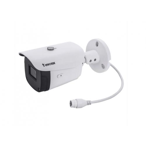 VIVOTEK IB9368-HT IP Bullet Kamera 2 MP Full HD Outdoor