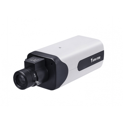 VIVOTEK IP816A-LPC(HIGHWAY) IP Box Kamera 2 MP Full HD