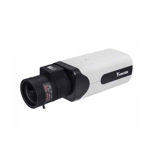 VIVOTEK IP9165-HP Box IP Kamera 2 MP Full HD Indoor