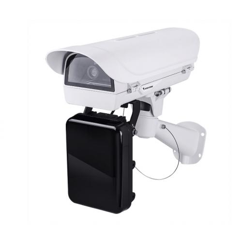 VIVOTEK IP9172-LPC(Freeway) IP Kamera 3 MP Full HD Outdoor