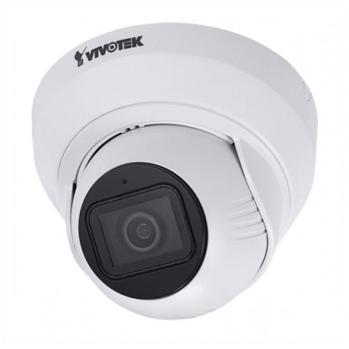 VIVOTEK IT9389-H IP Dome Kamera 5 MP Full HD Outdoor