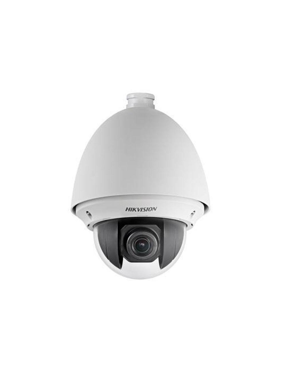 HIKVISION DS-2DE4425W-DE(E) IP PTZ Dome Kamera