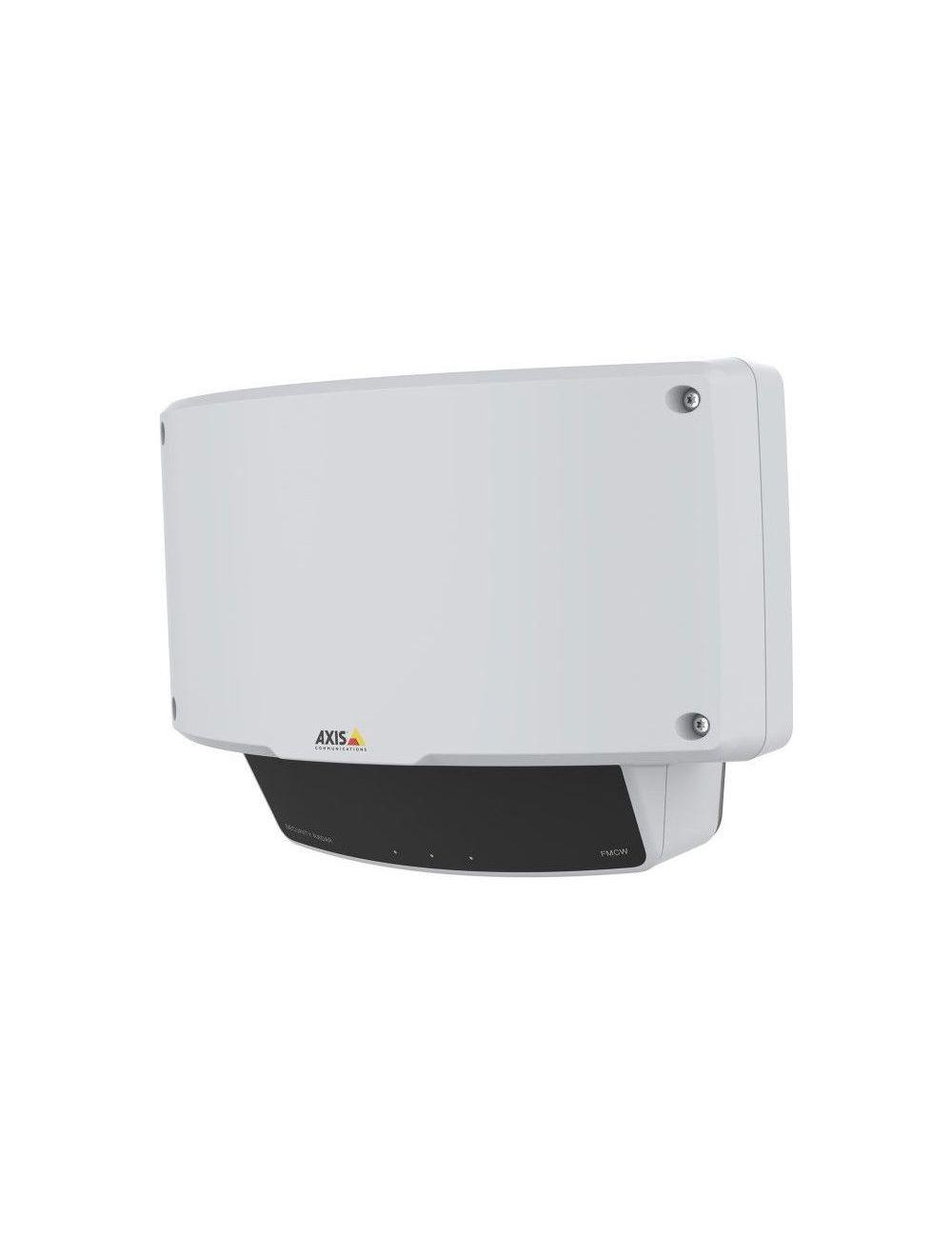 AXIS D2110-VE Netzwerk Radar Detektor