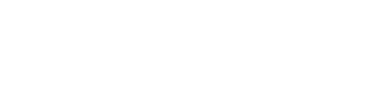www.germanprotect.com
