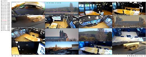 networkvideorecorder