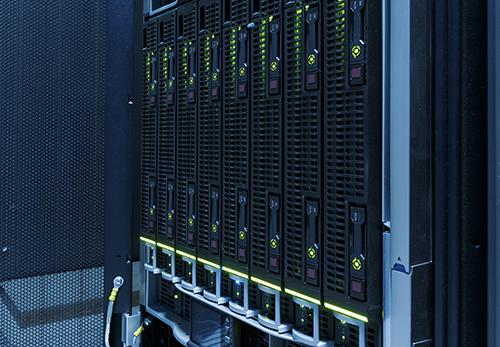 networkattachedstorage