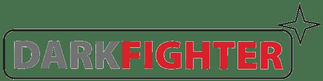 Dark Fighter