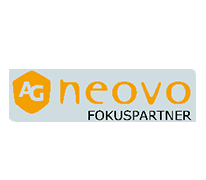 AG NEOVO - Expert für Displays & Monitore